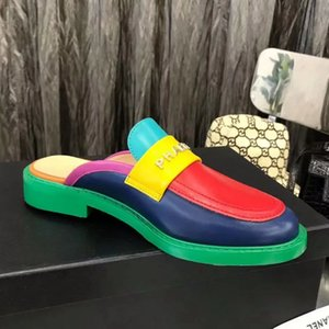 With Box Sneaker Casual shoes Trainers Designer Shoes Fashion sports shoes Best Quality For Woman Free Shipping By bag07 XNE13010 1-10 on Sale