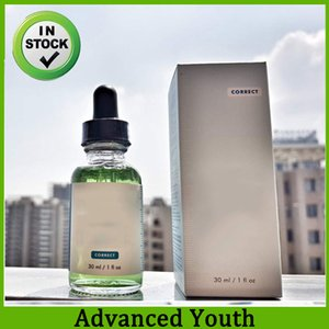 Wholesale 2019 Hot Sell Advanced Youth Activating Concentrate face and neck cream moisturizing deep repairing 50ml Skin care