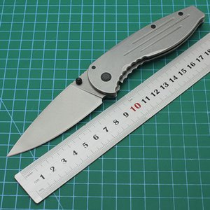 Wholesale serrated blade pocket knives for sale - Group buy 8cr13mov blade steel handle serrated outdoor hunting survival pocket knife practical version convenient to carry multi functional tools moun