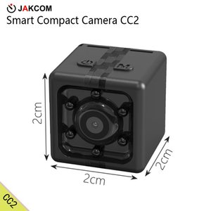 JAKCOM CC2 Compact Camera Hot Sale in Other Surveillance Products as watches men turkey mirilla de aceite laptop bags