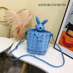 Designer totes bags handbag shoulder bags recommend 2020 New the new listing best sell hot casual elegantZ3LS