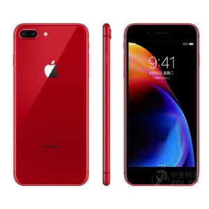 Wholesale Refurbished iPhone and iPhone plus with Touch ID GB GB Unlocked Mobile Phone inch Cell Phone Smartphone