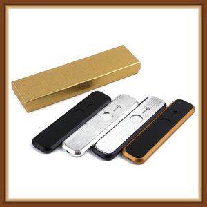 Wholesale Genius Pipe Dry Herb Portable Smoking Pipe Pen Kit E Cigarette Vape Herbal Vaporizers With Retail Box