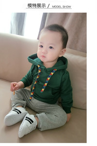 linda's store BASF Top Quality 750 Chocolate Gray Glow in the dark black gray children shoes lethe and send the QC pictures before send out