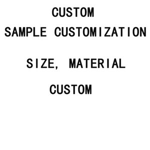 Special links designed for our friends, can provide jewelry customization, quick order, special products jewelry links