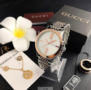 Ultra thin rose gold woman diamond flower watches 2019 brand luxury nurse ladies dresses female Folding buckle wristwatch gifts for girls