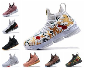 Wholesale High Quality Newest Ashes Ghost Lebron Basketball Shoes Arrival Sneakers s Mens Casual s King James sports shoes LBJ EUR