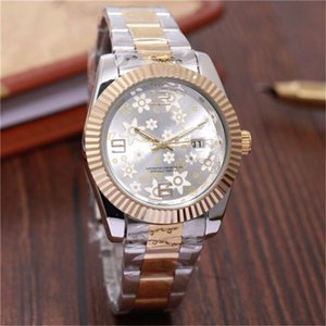 Wholesale 2019 Reloj Mujer Casual Brand Luxury Bracelet Ladies Watch New Tag Unique simple Dress Designer Womens Watches gold Wristwatch quartz Clock