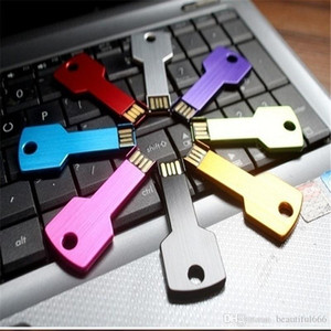 Top Real Capacity High Quality Usb Flash Drive Real Capacity Pen Drive 16GB~128GB