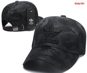 Wholesale children Girls Cap ad Crooks and Castles Kids boy Snapback Hats NY caps LA cap Hip pop Caps Polo CAYLER SONS Baseball Hats Ball caps