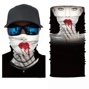 MJMOTO Brand New Universal motorcycle windproof quick dry moto helmet face mask outdoor sports dirt bike motocross face shield
