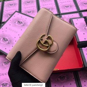 Wholesale yuancheng3 nude pink classic crossbody chain pouch Women Handbags Bags Top Handles Shoulder Bags Totes Evening Cross Body Bag