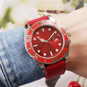 Wholesale NEW Famous designer Fashion Hot Sale Man women brand Watch Casual leather Strap New Dress Luxury Quartz Watch square Relojes De Marca Wristw