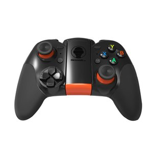 Handheld Wireless Lightweight Controller Universal Durable For Smartphone Gaming Controller Bluetooth Gamepad Mobile Phone