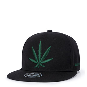 Wholesale Designer Toronto Embroidery Adjustable Snapbacks Hats Black Camo Baseball Caps For Adults Mens Womens Hip Hop Strapback Sun Visor Casquette