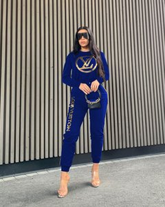 Wholesale F Fashion S XL Women Deep V Neck Plunge Sexy Denim Blue Jean Look Flod Sleeve Trun Down Collared Mini Shirt Dress Vestido Plus
