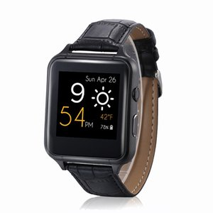 New sim card slot Heart Rate smart watch watches cell phone x7 smartwatch montre intelligente montre intelligente Smart Watches