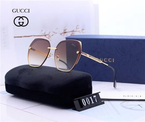 Home> Fashion Accessories> Sunglasses> Product detail 2019 Hot Designer Sunglasses Luxury Bee Fashion Sun Glasses Unisex Metal Pilot Frame
