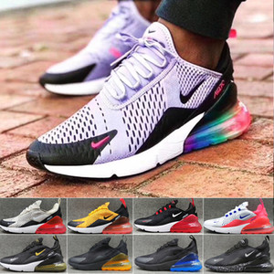 new shoes man air cushion Chaussures tn plus s women running shoes for men TN jogging trainers sports sneakers designer shoes Y5272RE