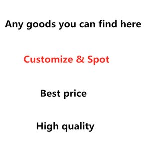 Wholesale Customize Any Goods and Spot Bags Pillowcase Tapestry Flags Towels Rags Blankets Aprons Carpets Hotel Supplies Household Sundries and So On
