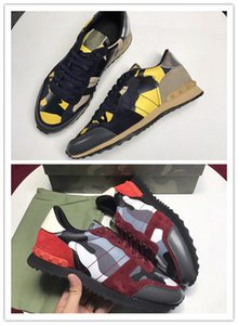 Wholesale mens shoes new beautiful color British style Cowhide men s shoes size high end custom leisure comfort breathable