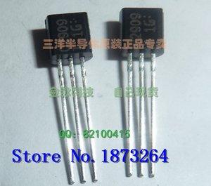 2SC3576 TRANSISTOR TO-92 C3576