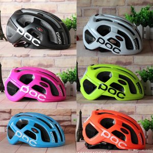 Wholesale 2018 Bicycle Cycling Helmet Casco Ciclismo Capacete Cascos Para Bicicleta Men Women Cycling Helmets Road Size L cm
