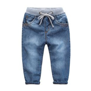 Eva Store children Jeans 2018