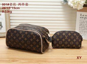 luxury designer makeup bag women designer cosmetic bag make up bag makeup bags pouch toiletry bags travel bags womens handbags zippy handbag