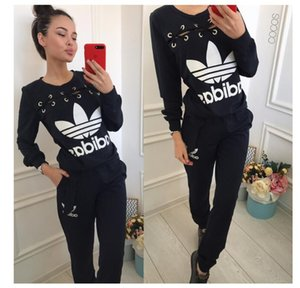 XXL