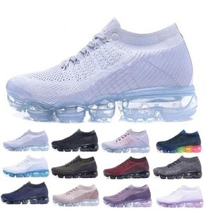 Wholesale Air Mens Casual Designer Shoes For Women Casual Air Cushion Classic Trainers Outdoor Superstar Presto Hiking Jogging Sneakers