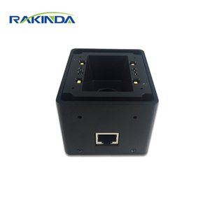 Wholesale Rakinda RD4500I barcode scanner module D quick QR reading USB RS232 interface suitable for Turnstile or KoiskRakinda RD4500I ba