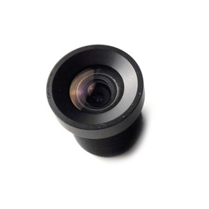 3PCS Lot CCTV lens M12 3.6mm Board Wide Angle 80 degree for 720P AHD CVI IP Security Camera on Sale