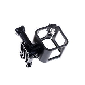 Wholesale 1pc ABS Standard Protective Frame Low Profile Housing Frame Cover Case Mount Holder For Gopro Hero Session Hero Session