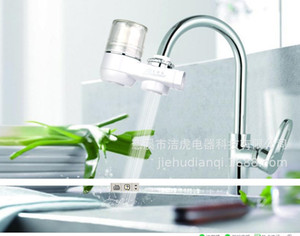Wholesale Beiinmei faucet water purifier kitchen tap water prefilter household water purifier genuine factory direct sale