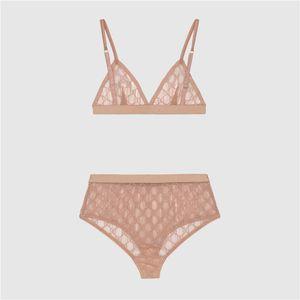Fshion Women' s Sexy Bikini Summer Indoor Sexy Silk Bikini Swimwear for Women Fashion Breathable Home Clothing