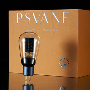 Wholesale Matched Pair PSVANE Acme Serie 2A3 274B Vacuum Tubes Replace Fullmusic 2A3