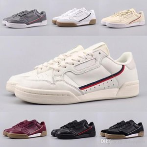 Wholesale Suede Gazelle Men & Women Low Casual Casual gazelle Trainer Chukka Black Red pink Grey Lightweight Breathable Walking Hiking Shoes on Sale