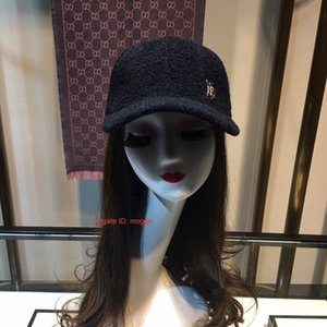 New fashion polo flat bill Hats Baseball Cap For Men And Women Sport Golf caps 1003002