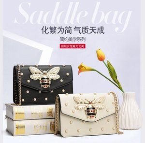 Wholesale Crossbody Bags For Women Leather Luxury Handbags Women Bag Designer Ladies Hand Shoulder Bag Messenger Sac A Main Quality Guarantee