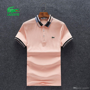 Wholesale HOT summer Best Selling Eden park Short Polo For Men Nice Quality Design Big Size M L XL XXL xl