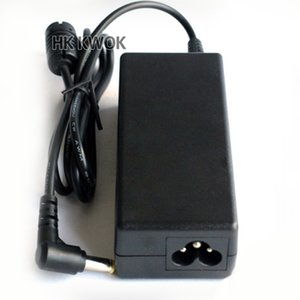 Wholesale acer laptops resale online - New V A x1 mm Power Suppy Adapter For Acer Aspire Laptop Notebook Charger