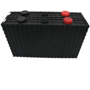 Wholesale LiFePO4 Battery 200Ah Solar Battery 200Ah Inverter Batteries