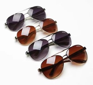 Home> Fashion Accessories> Sunglasses> Product detail Trending Bee Sunglasses Women Square Sun Glasses Bee Personality New 2018 fashion Br
