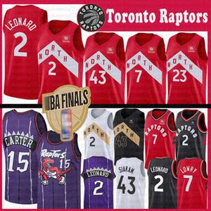 quality design b54e0 99f29 Wholesale Basketball Jerseys in Basketball Wear - Buy Cheap ...