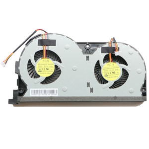 New Original for Lenovo Y50 Y50-70 Y50-70AF Y50-80 Y50P-80 Cpu Cooling Fan