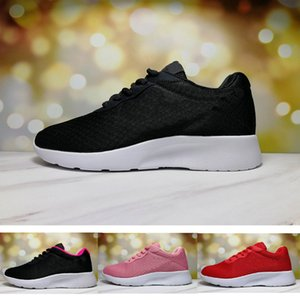 2019 wholesale TANJUN Mesh designer Sneaker trainer for men women Tennis Shoes on Sale