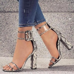 Wholesale Designer Dress Shoes Women Summer T stage Fashion Dancing High Heel Sandals Sexy Stiletto Party Wedding Shoes Zapatos Mujer