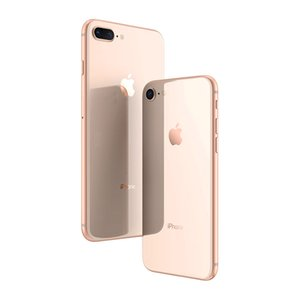 Wholesale Apple Refurbished iphone 8 8plus 64GB 256GB iOS 12.0 with touch ID apple iphone cell phones 12.0MP 4.7 5.5 Inch