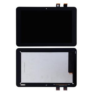 Wholesale Tablet PC Panel LCD Combo display touch screen digitizer assembly For ASUS Transformer Mini T102HA T102H T103HA